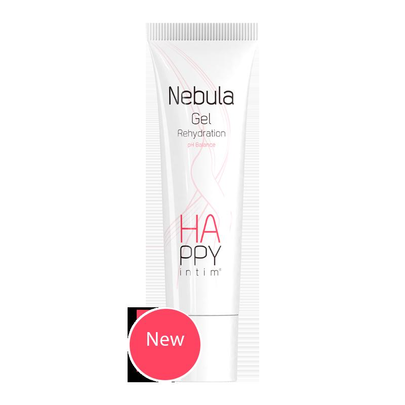 IMG_WEB_HI_Nebula